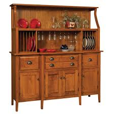 solid wood kitchen cabinets made in usa home and timber solid wood dining room furniture made in the usa