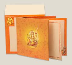 Wedding Invitation Cards In Kolkata Lovely Cards Order Elegant Wedding Invitation Cards In Chennai
