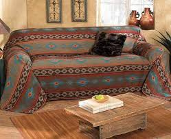 Loveseat Throw Cover 170 Best Sofa Covers Images On Pinterest Sofa Covers Sofas And