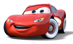 cars movie jeep cars movie site youtube com auto datz