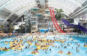 Mall Of America Map by Moa Owners May Build Larger Mall In Miami Wcco Cbs Minnesota