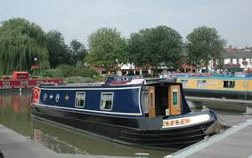river thames boat brokers used boats and yachts for sale