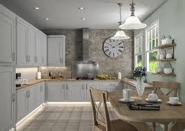 light grey kitchen singleton light grey kitchen doors from 3 19 made to measure