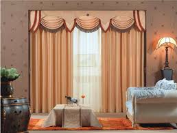 decor window treatment ideas for sliding glass doors craft room
