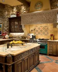 Old World Kitchen Cabinets 445 Best Kitchens With A Certain Chef In Mind Images On Pinterest