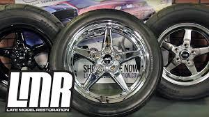 sve wheels mustang mustang sve drag wheels 94 14