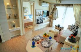 1 bedroom units u2013 seven seas condo resort jomtien u2013 ready to move