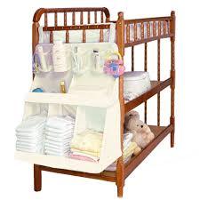 Porta Crib Bedding Set by Online Get Cheap Portable Crib Set Aliexpress Com Alibaba Group