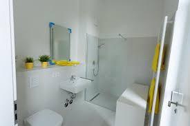 badezimmer mit dusche dusche bilder ideen couchstyle