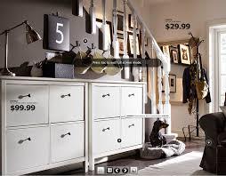 ikea mudroom ikea mudroom storage interior design images hallway storage ideas