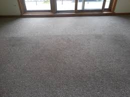 Cheap Indoor Outdoor Carpet by Carpet Exciting Carpet Tiles Lowes For Cozy Interior Floor Decor