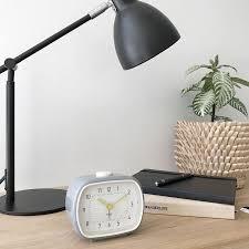 buy toki clocks online free shipping u0026 gift included oh clocks