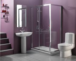 bathroom magnificent small bathroom designs ideas gray wall