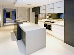 modern island kitchen modern kitchen island bench ideas room image and wallper 2017