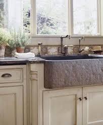 Kitchen Sink On Sale Cheap Farmhouse Kitchen Sinks Foter