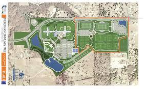 Ellis Park Floor Plan New Available Homes In Midlothian Texas The Grove