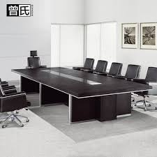 Office Conference Room Chairs 30 Wonderful Office Furniture Conference Table Yvotube Com