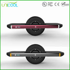 lexus hoverboard with wheels china chrome 2 wheel hoverboard china chrome 2 wheel hoverboard