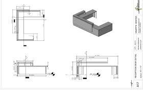 Office Furniture Reception Desk Counter by Explore Office Furniture Warehouse S Board Reception Desk Designs
