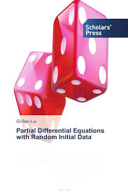 differential equations homework solutions strauss