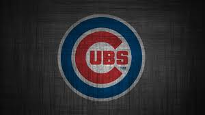 Chicago Cubs Flags Chicago Cubs Wallpaper Hd Page 3 Of 3 Wallpaper Wiki