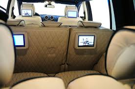 mercedes brabus glk widestar wallpapers brabus gl 63 biturbo 2010 photo 55282 pictures at high resolution
