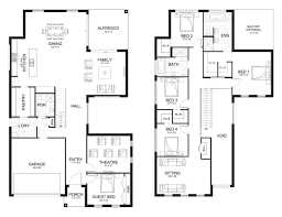 mezzanine floor plans simple plans u renderings with mezzanine
