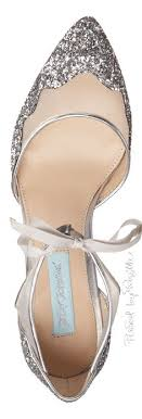 silver flat wedding shoes 10 flat wedding shoes that are just as chic as heels flat