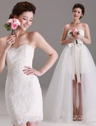 Wedding Dresses With Bows Cheap Wedding Dresses Bridal Gowns Online Veaul Com