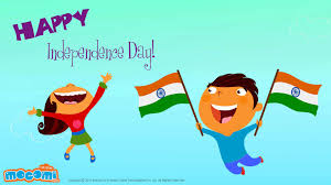 happy independence day desktop wallpapers for kids mocomi