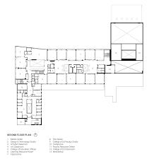 floor plan for preschool classroom faubion pk 8 with concordia university bora