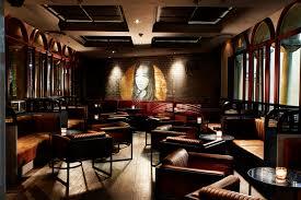 bureau bar a tapas local spot lima tapas bar visi