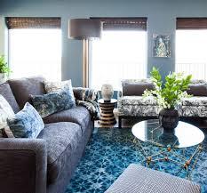 Stone Living Room Living Rooms U2013 Stone Textile