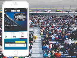 Map Of Daytona Beach Rolex 24 At Daytona Daytona International Speedway