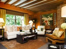 Tropical Living Room Decorating Ideas Tropical Living Room Design Awesome Tropical Interior Design