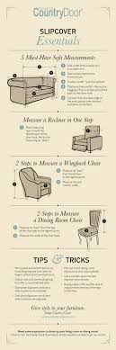 how to measure sofa for slipcover how to measure slipcovers perfect fit upholstery and essentials