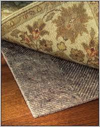 area rug backing roselawnlutheran