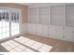 Brookfield Homes Floor Plans by Brookfield Homes Yardley Floor Plan