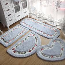 oval bath mats bamboo bath mat ebay oval bathroom rugs rugs