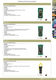 cooldrive 2016 electrical accessories catalogue page 880 881