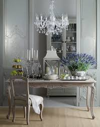 Dining Room Crystal Chandelier by Crystal Chandelier Rustic Elegance Teardrop Dining Room Jewelry