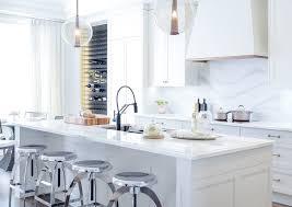 white luxury amazing kitchens color scheme furniture design ideas