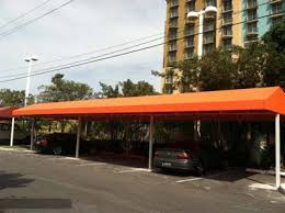 Beach Awnings Canopies Accordion Hurricane Shutters Awnings Retractable Canopy Ft