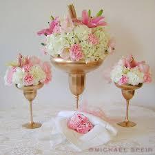 best 25 vase centerpieces ideas on pinterest wedding