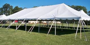 rental tents myers tent table chair rentals linen rental monroeville oh