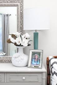 5 tips on how to decorate a dresser top angie u0027s list