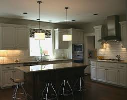 Modern Pendant Lighting For Kitchen Island by Contemporary Pendant Lights For Kitchen Island Contemporary