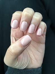 opi gel polish tiramisu for two nails pinterest opi gel