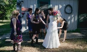 nytimes weddings summer cs as destination weddings destination weddings