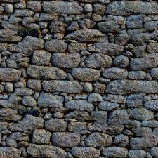 stone brick wall similar images best 25 stone walls ideas on